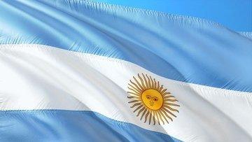 Paris Kulübü: Arjantin Mart'a kadar IMF ile anlaşacak