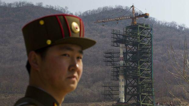 Kuzey Kore: ABD ile müzakereler yalnızca kıymetli zamanımızı alıyor