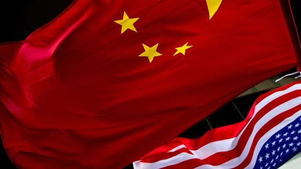 Tayvan Boğazı'nda Çin-ABD gerilimi