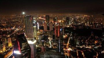Finansal kiralama sektörü birliğinin statüsü yenilendi