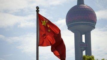 Çin'den Avustralya'ya anti-damping davası