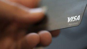 Visa'dan açık bankacılık girişimi Tink'e 2 milyar dolar