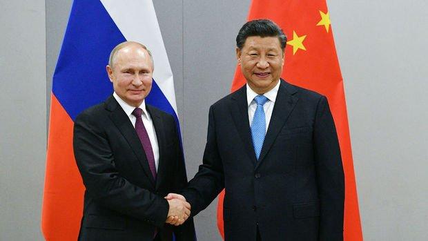 Çin'den sonra Rusya da yüksek emtia fiyatlarına savaş açtı