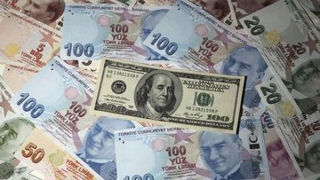 Mevduatlarda dövizden TL'ye geçiş için bankalara zorunlu ...