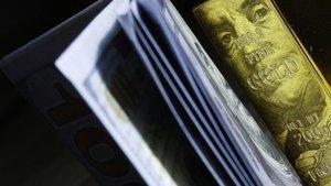 Altın yatırımcıları Biden sonrasında gözlerini Fed'e çevirdi