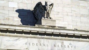Fed yetkililerinde varlık alımı ayrışması