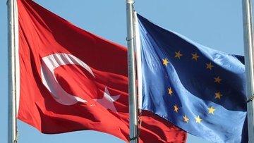 AB Liderler Zirvesi'nde Türkiye açıklamaları