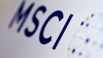 MSCI, Arjantin'i gelişen ülkeler liginden çıkardı