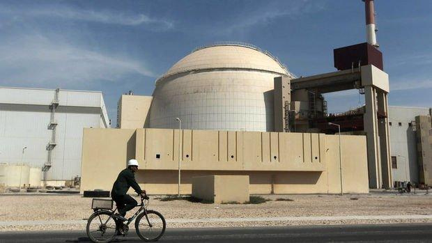 İran nükleer izleme anlaşmasını yenilemedi