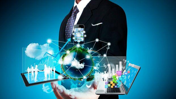 TOBB bünyesinde Türkiye Finansal Teknolojiler Meclisi kuruldu
