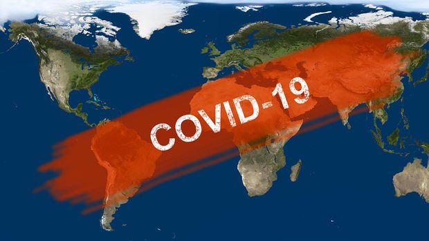 Dünya genelinde uygulanan aşı sayısı 3 milyara dayandı