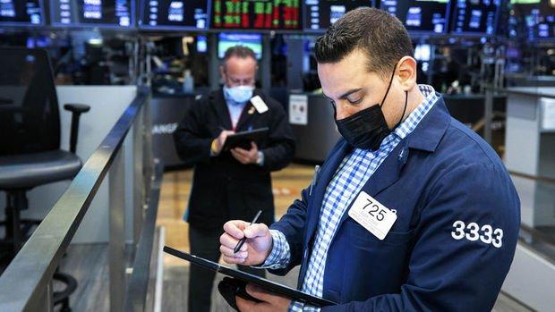 Küresel piyasalar yeni haftaya sakin girdi