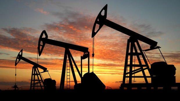 Petrolde gözler OPEC+ toplantısında