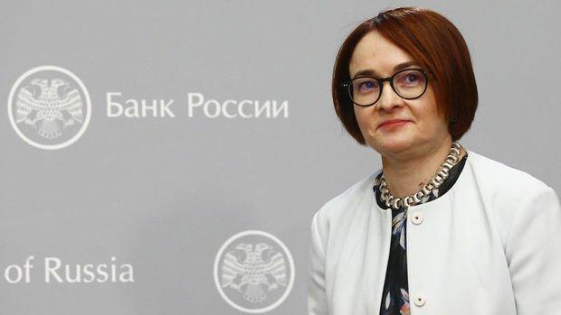 Rusya yine faiz artışı planlıyor