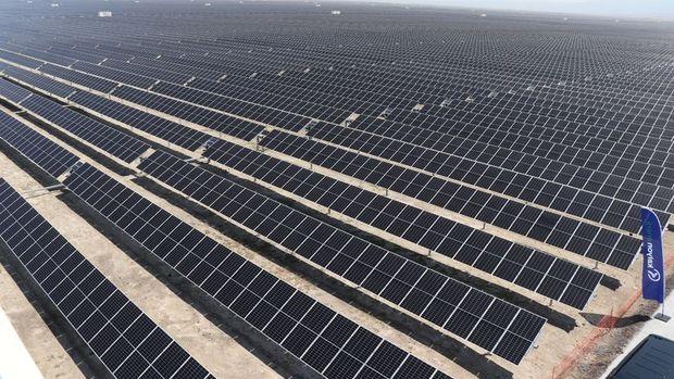 Yenilenebilir enerjide TL ile destek dönemi 1 Temmuz'da başlıyor