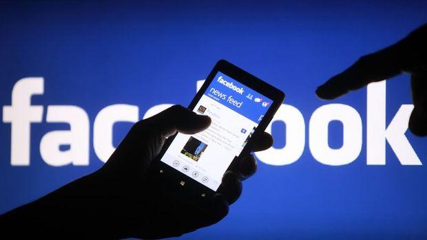 Facebook'un piyasa değeri 1 trilyon doları geçti