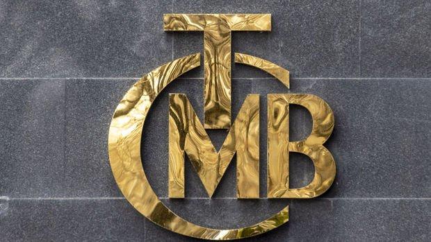 TCMB yatırımcı toplantısı ertelendi