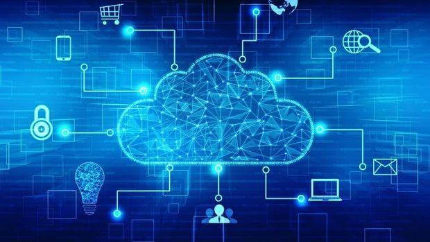 'S-Cloud ile SBM'nin geliştirdiği ürünleri dijital olarak sunuyoruz'