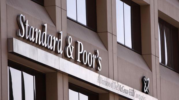 S&P makroekonomik tahminlerini güncelledi