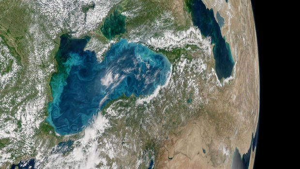 Rusya, Karadeniz'de işbirliğini güçlendirmek istiyor