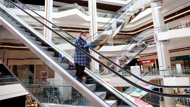 Bloomberg HT Tüketici Güven Endeksi dipten döndü