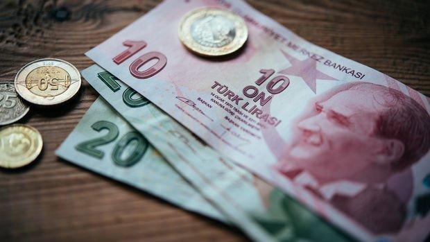 Takasbank'tan BES fonları için yeni platform
