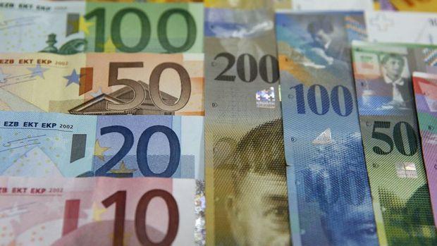 Hazine 1,5 milyar euroluk tahvil ihracı gerçekleştirdi