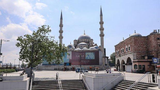 İstanbul'da yıllık enflasyon yine yüzde 16'nın üzerinde