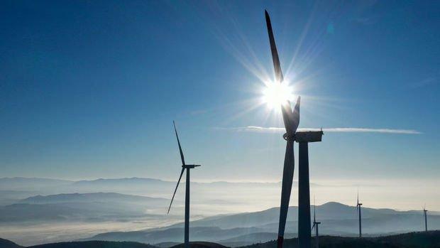 Enerjide 6 milyar liralık yatırım hayata geçecek
