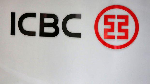 Yapı Kredi ile ICBC kredi anlaşması yaptı