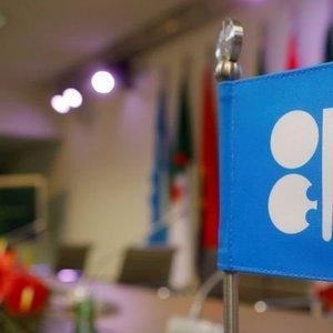 OPEC+ KADEMELİ ARTIŞ ÖNERDİ