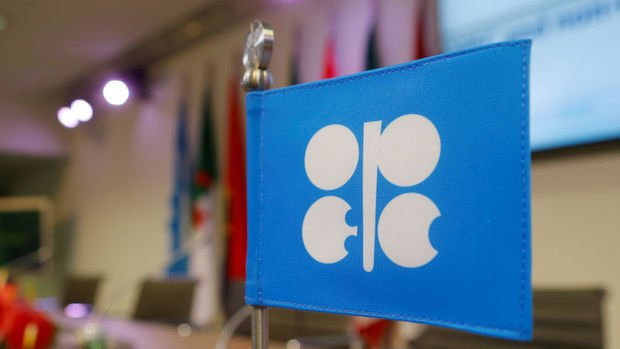 OPEC+ kademeli artış önerdi