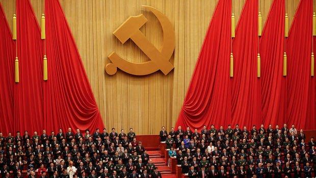 Çin Komünist Partisi'nin 100. yılında Çin ekonomisinin kilometre taşları