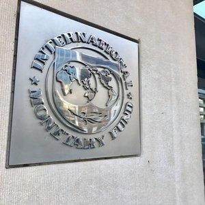 IMF'DEN FED FAİZ PATİKASI DEĞERLENDİRMESİ