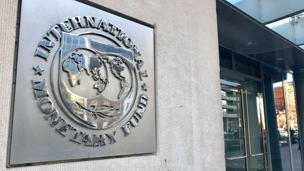 IMF'den Fed faiz patikası değerlendirmesi