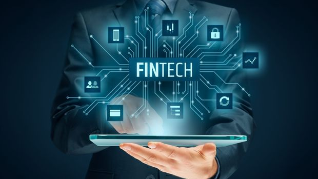 Finans ve siber güvenliğin önemli isimlerinden genç fintech girişimine yatırım