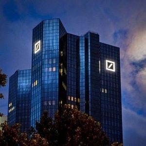 DEUTSCHE BANK ELEKTRİK-DOĞALGAZ ZAMMI SONRASI ENFLASYON BEKLENTİSİNİ YÜKSELTTİ