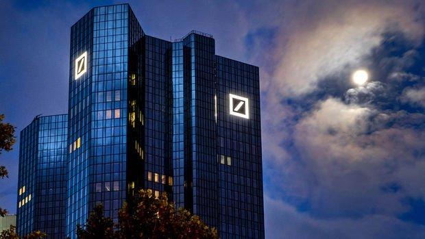 Deutsche Bank elektrik-doğalgaz zammı sonrası enflasyon beklentisini yükseltti