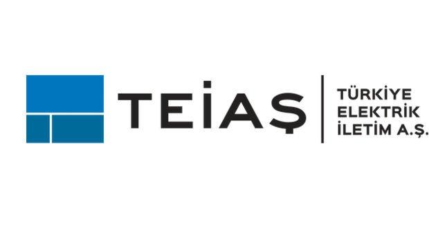 Türkiye Elektrik İletim Anonim Şirketi (TEİAŞ), özelleştirme kapsamına alındı