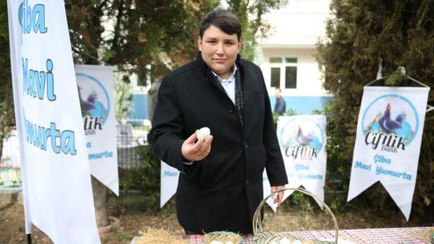 Brezilya'da teslim olan 'Çiftlik Bank' davası sanığı Mehmet Aydın, Türkiye'ye getiriliyor