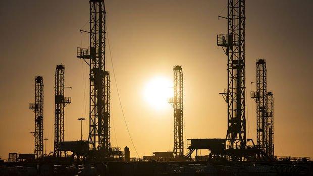 OPEC+ grubu 18. Bakanlar Toplantısı 5 Temmuz'a ertelendi