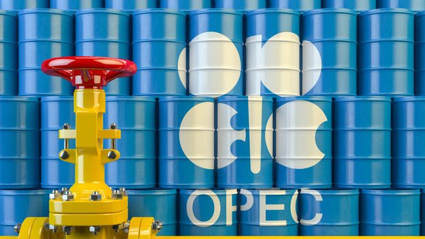 Petrolde OPEC gerginliği bitmiyor
