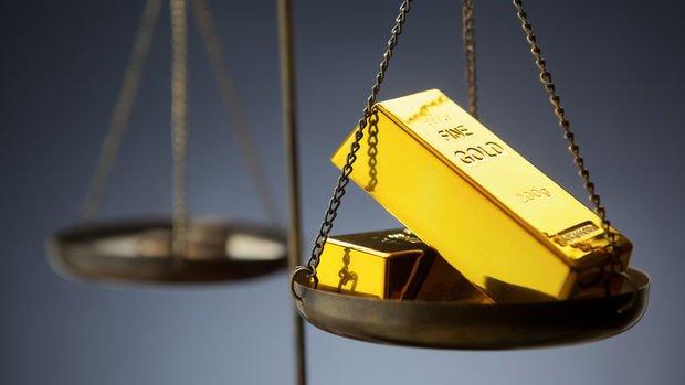 Dünya Altın Konseyi'nden TCMB rezerv düzeltmesi