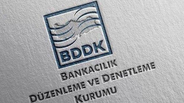Inveo, yatırım bankası kuruluşu için BDDK'ya başvurdu