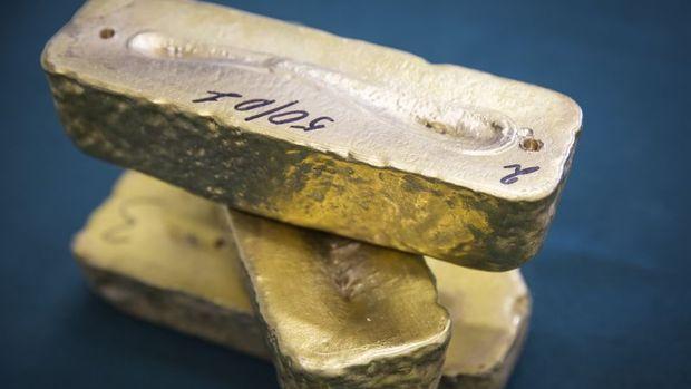 Hazine altın tahvili ve altına dayalı sukuk ihraç edecek