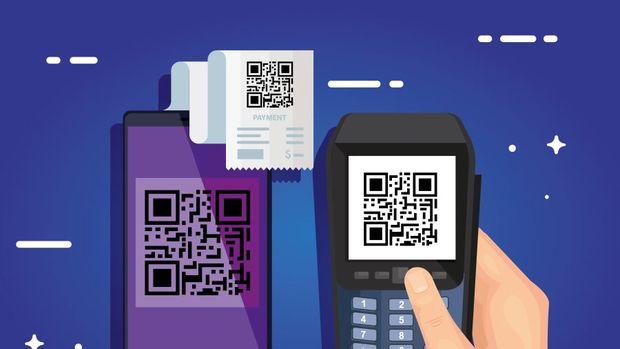 'MB karekod standartları dijital ödemelerde fark yaratacak'