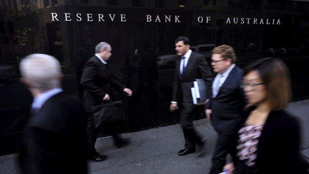 Avustralya Merkez Bankası'ndan sürpriz yok