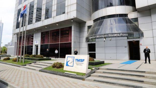 TMSF, Özlem Çelik'i yeniden satışa çıkardı