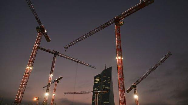 Avrupa Merkez Bankası kapsamlı strateji değerlendirmesine hazırlanıyor