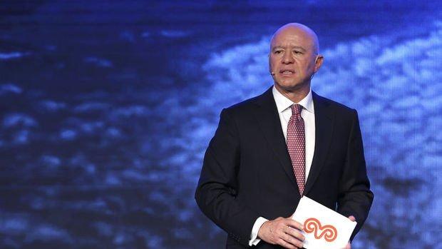 Koç Holding'ten düşük karbon ekonomisi için bir adım daha